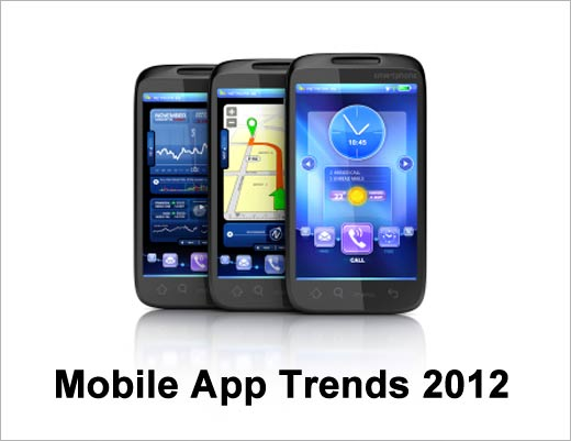 uk apps mobile galaxyapps