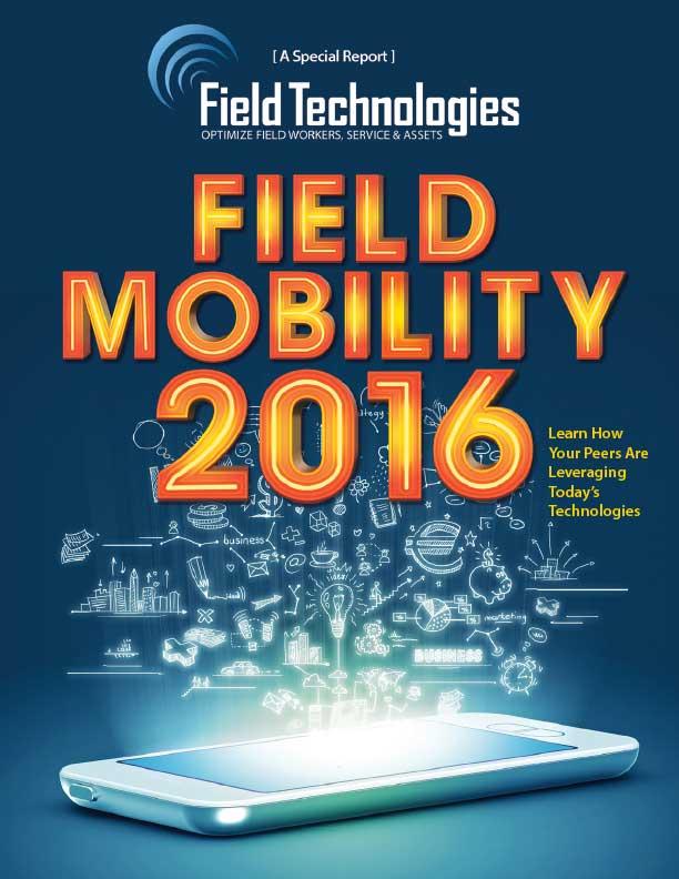 Fieldtechnologies
